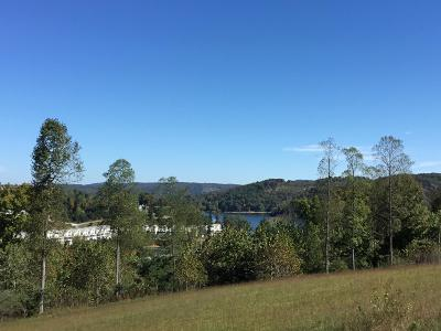 Lafollette Residential Lots & Land For Sale: Sam And Maria Way