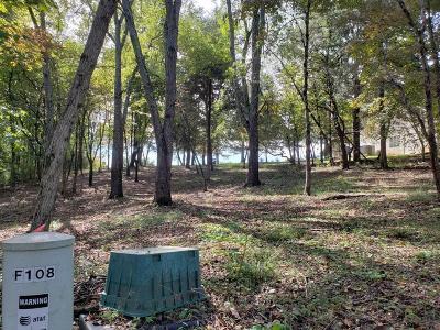 Residential Lots & Land For Sale: 108 Daksi Way