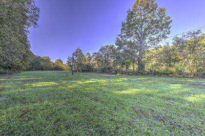 Rogersville Residential Lots & Land For Sale: 177 Price Rd