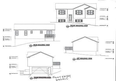 Knox County Single Family Home For Sale: 6018 Freebird Lane