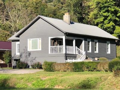 Single Family Home Sold: 65 Post Office Rd