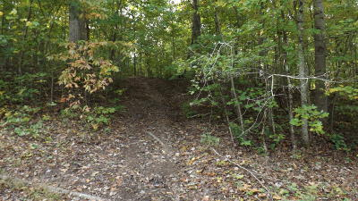 Tazewell Residential Lots & Land For Sale: Beeler Drive