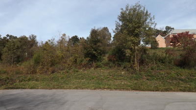 Tazewell Residential Lots & Land For Sale: Cristo Rd