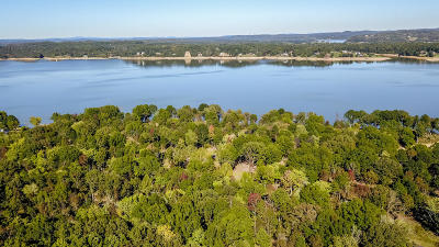 Dandridge Residential Lots & Land For Sale: Water View Lane