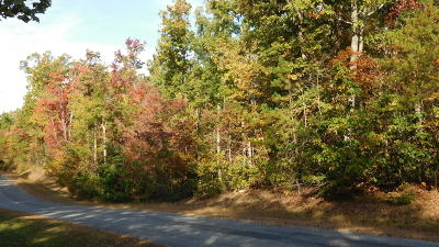 Residential Lots & Land For Sale: Sawmill Rd #8