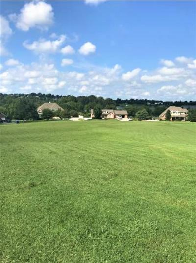 Seymour Residential Lots & Land For Sale: Front Runner Lane
