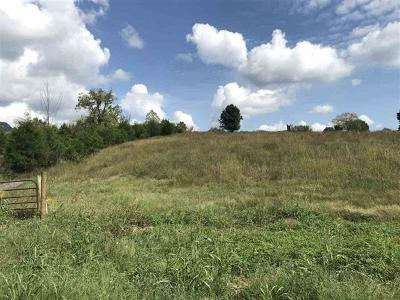 Rogersville Residential Lots & Land For Sale: Old Mill Rd