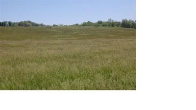Hamblen County Residential Lots & Land For Sale: 0 Old White Pine Rd