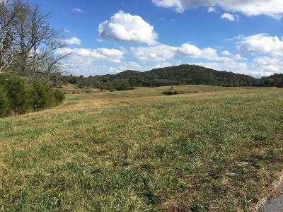 Sharps Chapel TN Residential Lots & Land For Sale: $29,900