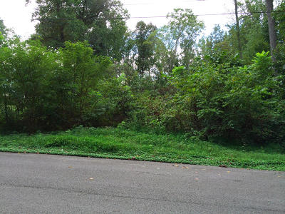 Powell Residential Lots & Land For Sale: 3329 Gumstand Drive