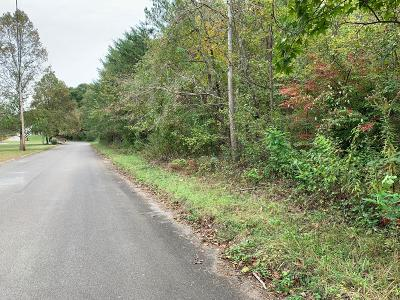 Seymour Residential Lots & Land For Sale: Miller Circle Circle