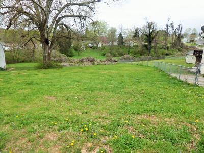 Anderson County Residential Lots & Land For Sale: 116 Jarrett Lane