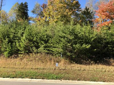 Oak Ridge Residential Lots & Land For Sale: 121 Crossroads Blvd