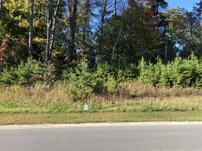 Oak Ridge Residential Lots & Land For Sale: 115 Crossroads Blvd