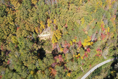 Sevierville Residential Lots & Land For Sale: Tr15 Wesley Way