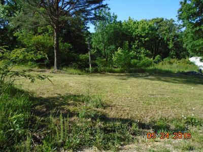Lafollette Residential Lots & Land For Sale: 247 Pleasant Drive