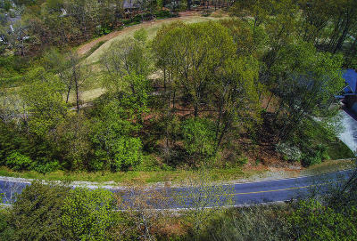 Residential Lots & Land For Sale: 132 Cayuga Drive
