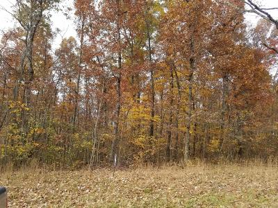 Cumberalnd Cove, Cumberland Cove, Cumberland Cove ., Cumberland Cove, A Vast Wooded Subdivision On The Plateau Between Cookeville And, Cumberland Cove Iv, Cumberland Cove Unit, Cumberland Cove Unit 2, Cumberland Cove Unit Lii Residential Lots & Land For Sale: T Rd #4