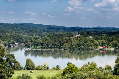 Loudon County, Monroe County Residential Lots & Land For Sale: 19995 Tennessee National Drive