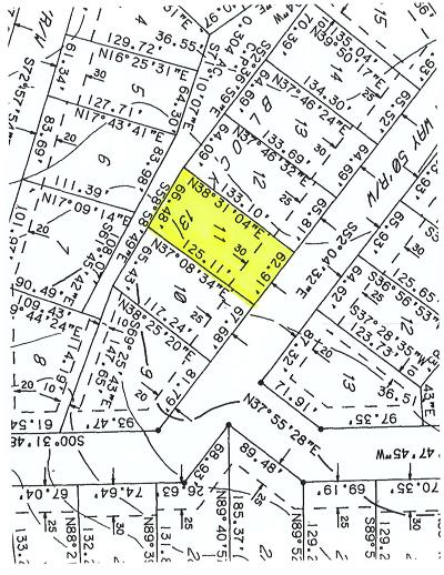 Residential Lots & Land For Sale: 116 Ogana Way