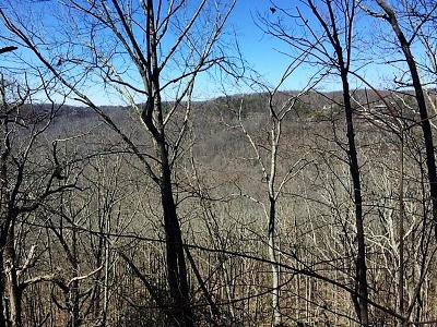Cumberalnd Cove, Cumberland Cove, Cumberland Cove ., Cumberland Cove, A Vast Wooded Subdivision On The Plateau Between Cookeville And, Cumberland Cove Iv, Cumberland Cove Unit, Cumberland Cove Unit 2, Cumberland Cove Unit Lii Residential Lots & Land For Sale: Tanner Drive #9