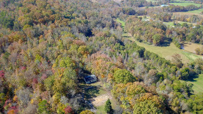 Lenoir City Residential Lots & Land For Sale: 8665 Lakeland Drive