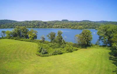 Loudon Residential Lots & Land For Sale: 474 Azalea Lane