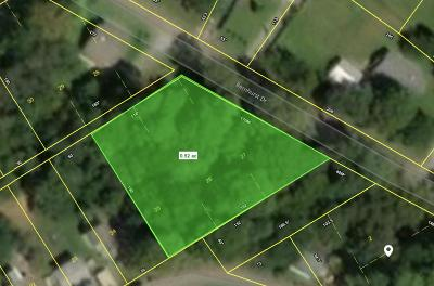 Knoxville Residential Lots & Land For Sale: L-25 Bernhurst