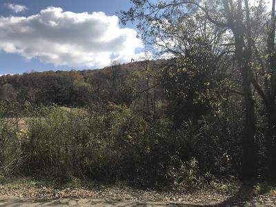 Knoxville TN Residential Lots & Land For Sale: $60,000