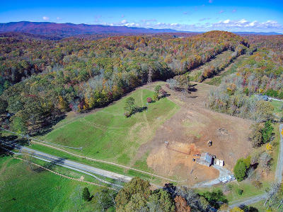 Norris Residential Lots & Land For Sale: 87 Reservoir Rd