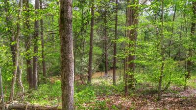 Maryville Residential Lots & Land For Sale: 1428 Chickadee Circle