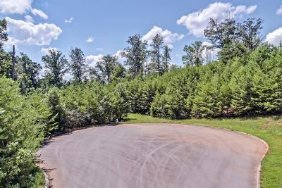 Clearwater Cove Residential Lots & Land For Sale: 128 Copper Still Way