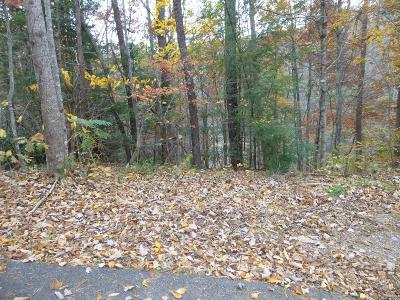 Sevierville Residential Lots & Land For Sale: Lot 446 Iris Ct.
