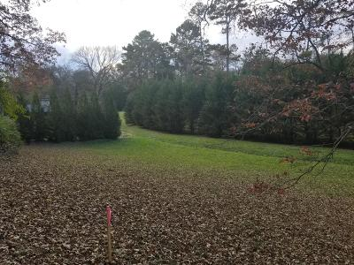 Knoxville Residential Lots & Land For Sale: 1205 SW Brook Green Rd