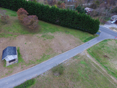 Anderson County Residential Lots & Land For Sale: 181 Manor Rd