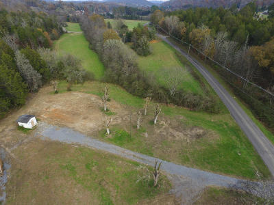 Anderson County Residential Lots & Land For Sale: 1432 Ridgeview Drive
