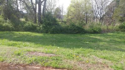 Knoxville Residential Lots & Land For Sale: 12119 Rushmere Lane
