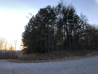 Residential Lots & Land For Sale: Rocky Top Lanelot #61