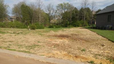 Knoxville Residential Lots & Land For Sale: 1344 Charlottesville Blvd