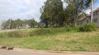 Knoxville Residential Lots & Land For Sale: 0 Rushmere Lane