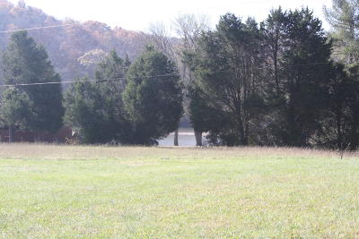 Residential Lots & Land For Sale: 0 Caney Creek Rd