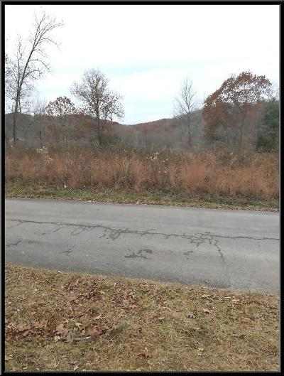 Residential Lots & Land For Sale: Holber Rd