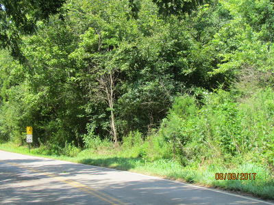 Residential Lots & Land For Sale: Little Dogwood Road