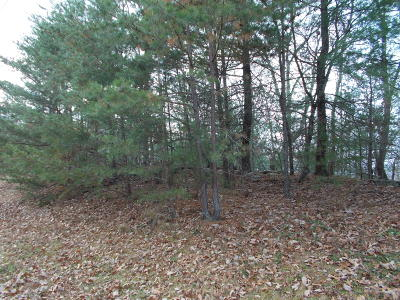 Fairfield Glade Residential Lots & Land For Sale: 31 Ivydale Lane