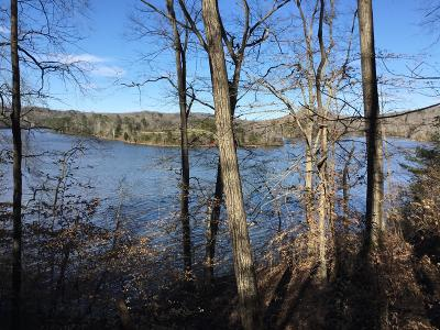 Residential Lots & Land For Sale: Lot 13 Tablerock Rd