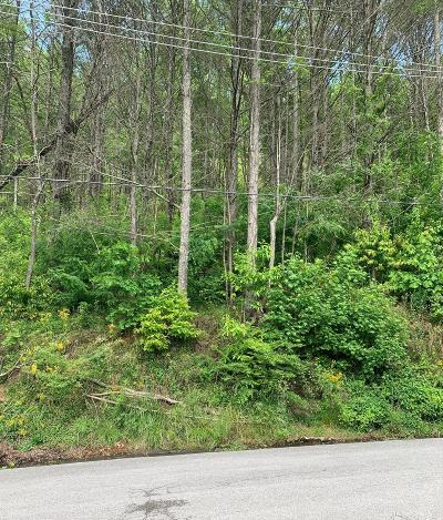 Sevier County Residential Lots & Land For Sale: Sunset Drive