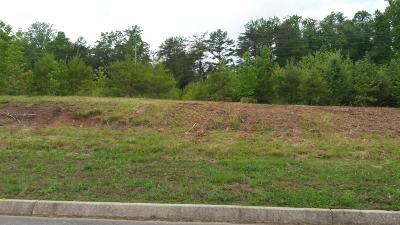 Residential Lots & Land For Sale: Creekside Drive