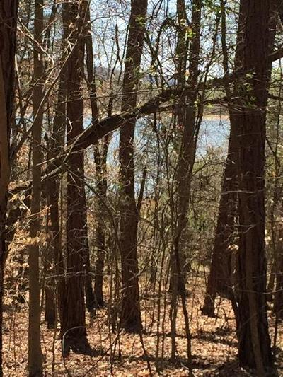 Residential Lots & Land For Sale: 145 Sylvan Way