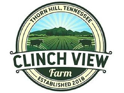 Thorn Hill Residential Lots & Land For Sale: 1215 Dry Valley Rd Off Rd
