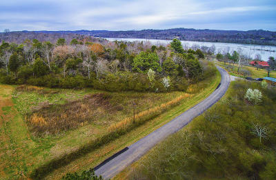 Loudon Residential Lots & Land For Sale: Lot 43 Lakewood Drive